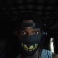 Troy Pe (@rottenapple242) Avatar
