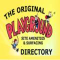 Playground Directory (@playgrounddirectory) Avatar