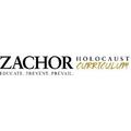 Zachor Holocaust Curriculum (@zachorlearn) Avatar