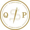 Nhà May Fashion Q&P (@nhamayqp) Avatar