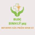 Blog Sinh  (@blogsinhly365) Avatar