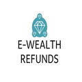 E-Wealth Refunds (@ewealthfunds) Avatar