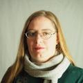 Julie M (@lorienrm) Avatar