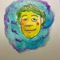 lucas peruzzo (@peruzzosketch) Avatar