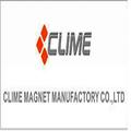 Magnet Manufacturer (@climemagnet) Avatar