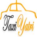 taxiyatri (@awesometaxiyatri) Avatar