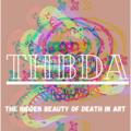 The Hidden Beauty of Death and A (@thbda) Avatar