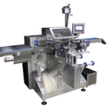 Ammar Machinery (@ammarmachinery) Avatar