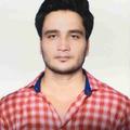 Mohd Asif (@mohdasif) Avatar