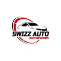 Swizz Auto (@swizzauto) Avatar