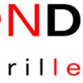 Endo Grilles Pte Ltd (@endogrilles) Avatar