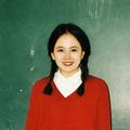 Niki Tan (@nikiitan) Avatar