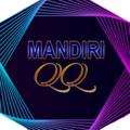 MANDIRIQQ (@mandiriqqpro) Avatar