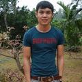 Sbobet Trang thay thế sbobet (@thaythesbobet) Avatar