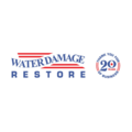 Water Damage Restore (@waterdamagerestore) Avatar