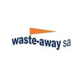 Waste Away (@wasteaway2000) Avatar