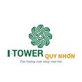 I-Tower Quy Nhon (@itowerquynhon) Avatar