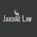 Jardine Stephenson Blewett & Weaver PC (@jardinelawgreatfalls) Avatar