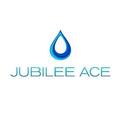 Jubilee aC (@jubileeacemyaqua) Avatar