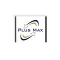 Plus Max duty free Trivandrum (@plusmaxdutyfreetrivandrum) Avatar
