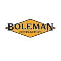 Boleman Builders (@bolemancontractors) Avatar