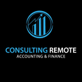 Consulting Remote - Accounting & Finance (@consultingremote) Avatar