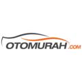 Otomurah (@otomurah) Avatar