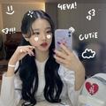 (@ren-jun) Avatar