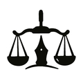 Los Angeles DUI Attorney (@losangelesduiattorneyca) Avatar