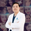 Bác sĩ Phùng Mạnh Cường (@bacsiphungmanhcuong) Avatar