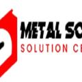 Metal Scrap Solution Center (@metalscrapsolution) Avatar