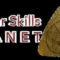Guitar Skills Planet (@guitarskillsplanet) Avatar