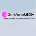 Start Motion Media (@startmotionmediacom) Avatar