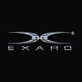 ExarTechnologies Corporation (@exarotechnology) Avatar