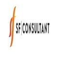 SF Consultant (@sfconsultant) Avatar