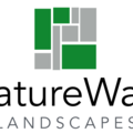NatureWalk Landscape (@naturewalklandscapes) Avatar