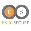 Exec Secure (@securetranscairo) Avatar
