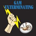 Gam Exterminating (@gamexterminating) Avatar