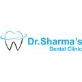 Drsharmadentalclinic (@drsharmadentalmohali) Avatar