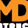 SMDR Construction (@smdrconstruction) Avatar