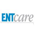 ENTcare (@entcareorg) Avatar