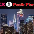 Fuck Finder New York City (@fuckfindernewyorkcity) Avatar