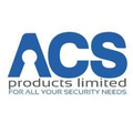 ACS Products Limited (@acsproducts) Avatar