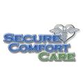 Secure Comfort Care (@securecomfortcare) Avatar