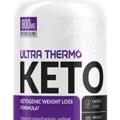Ultra Thermo Keto UK (@ultrathermoketouk) Avatar