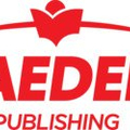 kaedenpublishing (@kaedenpublishing) Avatar