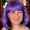 Heather Acton (@quiltbrarian) Avatar