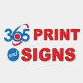 365 Print (@printandsigns) Avatar
