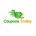 Coupons Trolley (@couponstrolley) Avatar