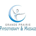 Grande Prairie Physiotherapy and Massage (@physiotherapymassage) Avatar
